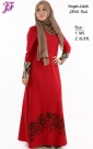 J356-Red