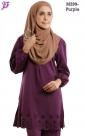 M399-Purple