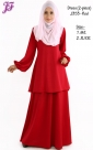 J353-Red