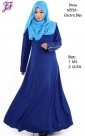M358-Electric Blue
