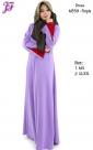 M358-Purple