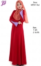 M358-Red