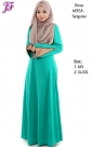 M358-Turquoise