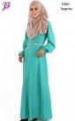 E360-Turquoise