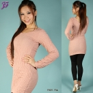 F805-Pink