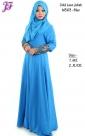 M363-Blue