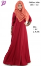 M363-Red