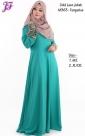M363-Turquoise