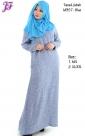 M357-Blue
