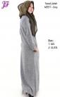 M357-Grey