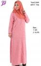 M357-Pink