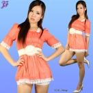 Y216-Orange