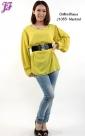 J1083-Mustard