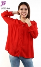 J1085-Red