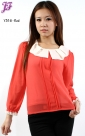 Y316-Red
