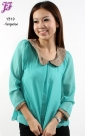 Y319-Turquoise
