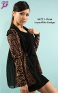 MC313-Brown