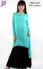 E865-Turquoise