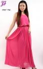 D867-Pink