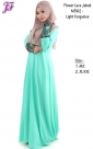 M362-Light Turquoise
