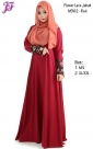 M362-Red