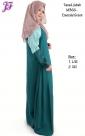 M366-Emerald green