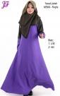 M366-Purple