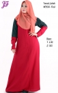 M366-Red