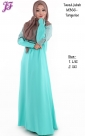 M366-Turquoise