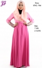 U342-Pink