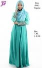 U342-Turquoise