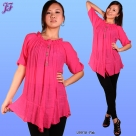 U9918-Pink