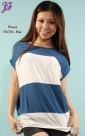 E5056-Blue
