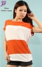 E5056-Orange