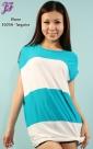 E5056-Turquoise