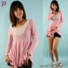 H606-Pink