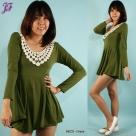 H620-Green