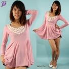 H620-Pink