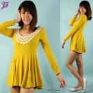 H620-Yellow