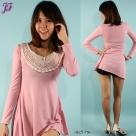 H623-Pink