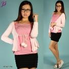 N1567-Pink