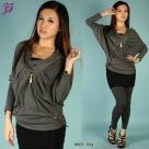 N802-Grey