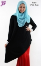 New Cotton Blouse S766 for Sept 2013