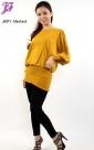 J681-Mustard