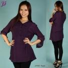 J9990-purple