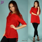 J9990-red