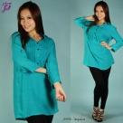 J9990-turquoise