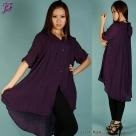 J9991-purple