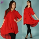 J9991-red