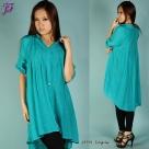 J9991-turquoise